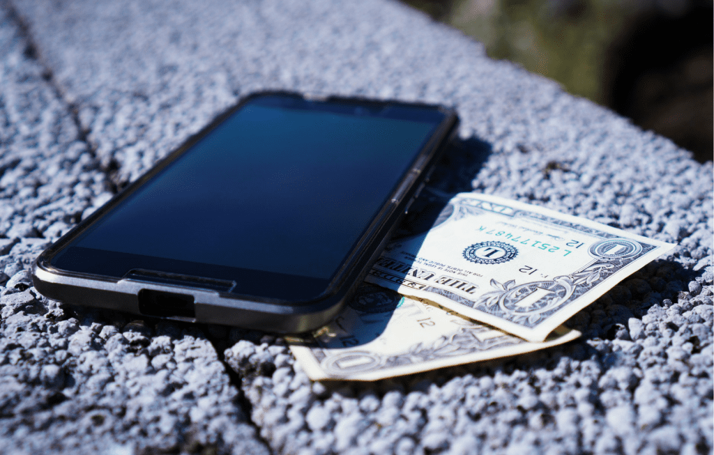 need to keep track of your spending the 5 best apps to help you