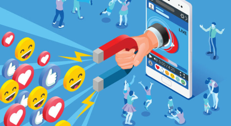 Influencer Marketing – How to Avoid Disasters