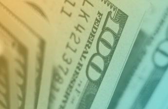Six Ways to Make Quick Money