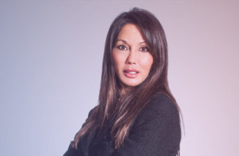 Ann Kaplan: President and CEO of iFinance Canada