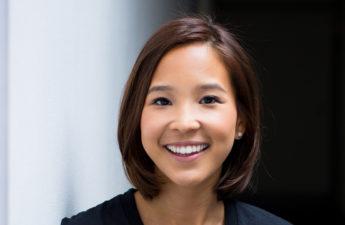 Yunha Kim: Startup Vet's Risky Road to Success