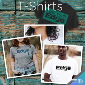 Edge T-Shirts