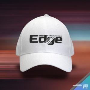Edge Shop Favourites